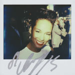 Portroids: Portroid of Alicia Keys