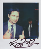 Portroids: Portroid of Gerard Butler