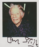 Portroids: Portroid of Jerry Stiller