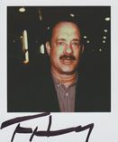 Portroids: Portroid of Tom Hanks