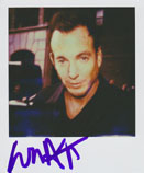 Portroids: Portroid of Will Arnett