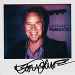 Portroids: Portroid of Don Johnson