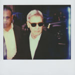 Portroids: Portroid of Harrison Ford