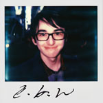 Portroids: Portroid of Isaac Hempstead Wright