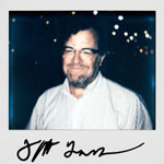 Portroids: Portroid of Kenneth Lonergan