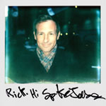 Portroids: Portroid of Spike Jonze