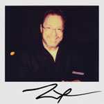 Portroids: Portroid of Stephen Root