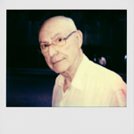 Portroids: Portroid of Alan Arkin