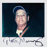 Portroids: Portroid of Bill Murray