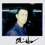 Portroids: Portroid of Colin Hanks