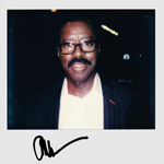Portroids: Portroid of Courtney B. Vance