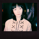 Portroids: Portroid of Doona Bae