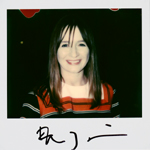 Portroids: Portroid of Emily Mortimer