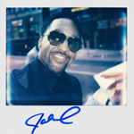 Portroids: Portroid of Jaleel White