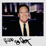 Portroids: Portroid of Joe Piscopo