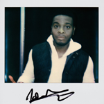 Portroids: Portroid of Kel Mitchell