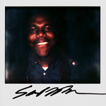 Portroids: Portroid of Sam Richardson