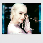 Portroids: Portroid of Taryn Manning