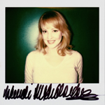 Portroids: Portroid of Wendi McLendon-Covey