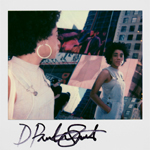 Portroids: Portroid of Danielle Smith
