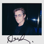 Portroids: Portroid of Denis Leary