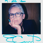 Portroids: Portroid of Jamie Lee Curtis