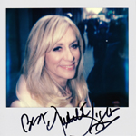 Portroids: Portroid of Judith Light