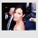 Portroids: Portroid of Kate Beckinsale