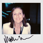 Portroids: Portroid of Molly Shannon