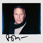 Portroids: Portroid of Paul Reiser
