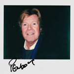 Portroids: Portroid of Peter Noone