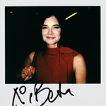 Portroids: Portroid of Betsy Brandt
