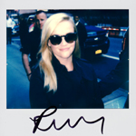 Portroids: Portroid of Reese Witherspoon