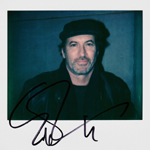 Portroids: Portroid of Scott Patterson