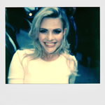 Portroids: Portroid of Witney Carson