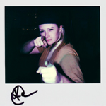 Portroids: Portroid of Kaila Mullady