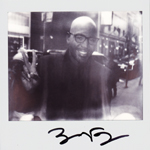 Portroids: Portroid of Karamo Brown