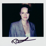 Portroids: Portroid of Phoebe Waller-Bridge