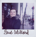Portroids: Portroid of Fred Willard