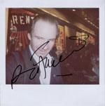Portroids: Portroid of Ralph Fiennes