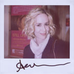 Portroids: Portroid of Sarah Paulson