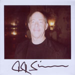 Portroids: Portroid of J.K. Simmons