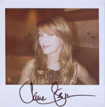 Portroids: Portroid of Jane Seymour