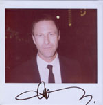 Portroids: Portroid of Aaron Eckhart