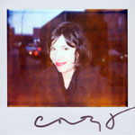Portroids: Portroid of Carrie Brownstein