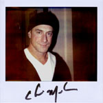 Portroids: Portroid of Christopher Meloni