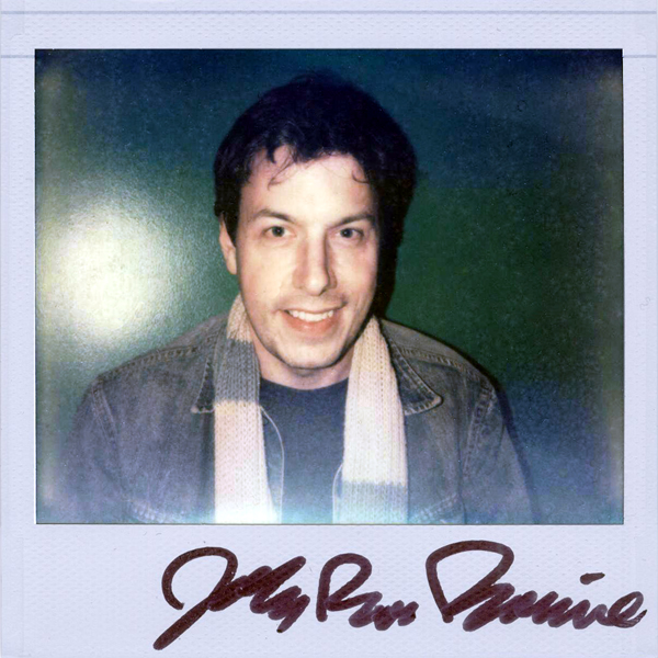 john ross bowie salaryjohn ross bowie instagram, john ross bowie, john ross bowie interview, john ross bowie wife, john ross bowie youtube, john ross bowie twitter, john ross bowie lisp, john ross bowie net worth, john ross bowie real voice, john ross bowie biography, john ross bowie big bang theory, john ross bowie imdb, john ross bowie voice, john ross bowie height, john ross bowie parents, john ross bowie sprachfehler, john ross bowie road trip, john ross bowie charmed, john ross bowie ford commercial, john ross bowie salary